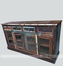 recycled wooden furniture. Recycled Wood Furniture Large Recycle Sideboards Reclaimed Tables Sydney Wooden