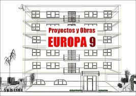 Más De 25 Ideas Increíbles Sobre Calendario De Limpieza En Trabajo De Limpieza En Valencia