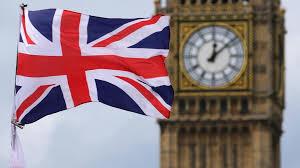 Küchenrückwand von dekoglas 125x50cm spritzschutz london flagge. London 5 Tage In Einer Der Grossartigsten Stadte Der Welt Hr Fernsehen De Tv Programm