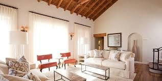 Rustic Living Room Ideas Interesting Design Ideas
