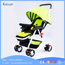 unique baby strollers