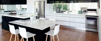 freedom furniture kitchens. Freedom Furniture Kitchens 28 M