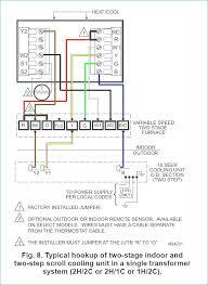 air temp heat pump. Wonderful Pump Air Temp Heat Pump Wiring Diagram Best Of Ac Thermostat  Library O And Air Temp Heat Pump A