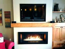 fireplace log inserts electric fireplace logs electric fireplace log inserts s with heaters insert set electric