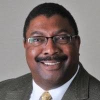 Keith Graves - Adjunct Professor Leadership Studies - North Carolina A&T  State University | LinkedIn