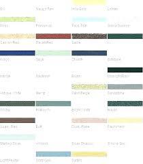 Grout Colors Paint Home Depot Tec Chart Colored Caulk Lowes