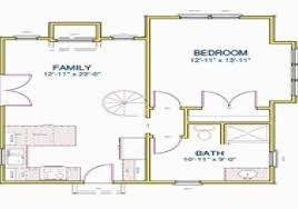 19 inspirational 30 40 house plans india