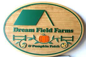 Dreamfield Farm Resorts