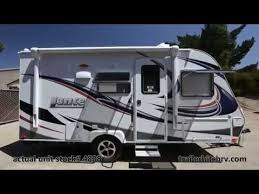 Small Picture 2015 Lance 1575 Travel Trailer YouTube