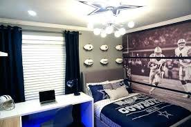baby nursery dallas cowboys baby nursery bedroom room decor decoration and also cowboy ideas f a