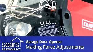 garage door opening and closing on its own garage door keeps opening garage door opens after garage door opening and closing on its own