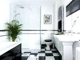 Modern bathroom art Painting Beautiful Modern Bathroom Prints Contemporary Bathroom Artmodern Bathroom Art Ideas Wall Modern Optimizare Modern Bathroom Prints Modernfurniture Collection