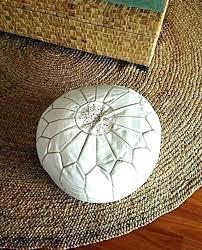 round sisal rug border round jute rug round sisal rug jute border sisal rugs direct sisal