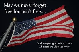 40 Memorial Day Thank You Quotes Messages Sayings For Facebook Extraordinary Memorial Day Thank You Quotes