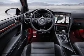 2018 volkswagen diesel. simple 2018 2018 vw passat new concept spy shoot  car review inside  volkswagen tdi with volkswagen diesel