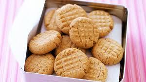 peanut butter cookies.  Butter Peanutbuttercookiesa100600_horizjpgitoku003d4_xrYDLm For Peanut Butter Cookies S