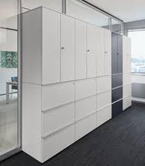office storage cabinets. Office Storage Cabinets Design Grand