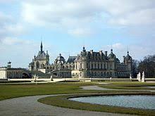 La commune s'étend sur 5,2 km² et compte 278 habitants depuis le dernier recensement de la population datant de 2005. Musee Conde Wikipedia