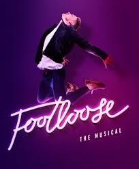 Image result for footloose musical