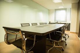work table office. Table, Office, Work, Interior Design, Meeting Room Work Table Office