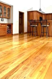 Image Wide Plank Light Colored Wood Floors Dark Brown Wood Floor Light Colored Wood Floors Exclusive Idea Light Brown Light Colored Wood Floors Wide Plank Floor Supply Light Colored Wood Floors Light Color Wood Floor Light Wood Floors