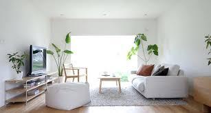 minimalist living room furniture ideas. Minimalist Living Room Design White Modern . Furniture Ideas H