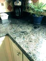 repair hole in laminate countertop granite repair t how to a separating laminate home improvement neighbor repair hole in laminate countertop
