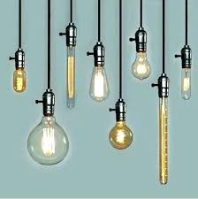 hanging light cord light bulb cord retro bulb vintage hanging lamps latest trend light bulbs hanging light cord light light bulb cord hanging pendant light