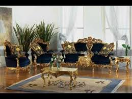 italian furniture company. selling italian living furniture set manufacturer and exported by indonesia company italian furniture company