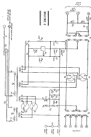 pro audio equipment western electric 728b speaker brochure wetern electric 1126 limiting amp schematic hand drawn