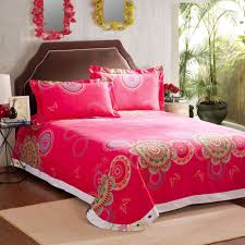 full size of comforter set hot pink comforter set queen pink and orange comforter sets