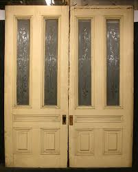 pocket door with window far fetched 75x96x3 pair antique vintage victorian decorating ideas 25