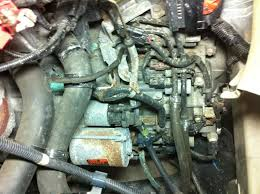 starter problem? 2003 Honda Pilot Ignition Wiring where is the solenoid located?? 2002 Honda Pilot