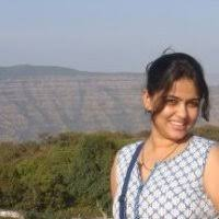 Pratibha (Upadhye) Bhalerao's Email & Phone | Accenture