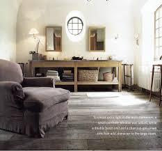 Edouard Vermeulen Interior Design Sunday Tradition Part Eight Misc British Home Home