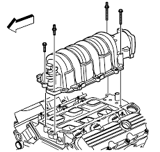 How to determined evap sensor fualt 1993 geo tracker also geo metro remanufactured engine besides chevy