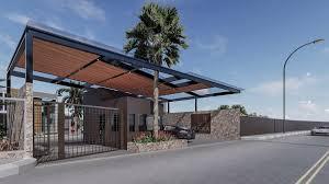 | automóvel | condomínio | residência | empresa | vida |. Projetos Em Andamento Condominio Perola Sao Roque