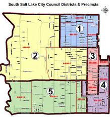 city of south salt lake South Lake District Map to determine your district, view this council boundary map south lake district pasadena