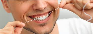 warning how not to remove tartar from teeth