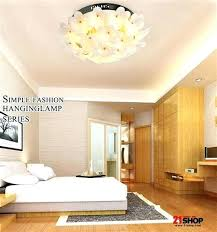 bedroom ceiling lamps master bedroom ceiling light bedroom ceiling light fixtures bedroom modern ceiling lights table
