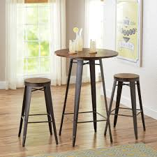 reclaimed wood counter height stools tags bar with of for 42 and charming kitchen set round white black iron legs at awesome appealing grey high
