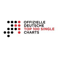 German Top 100 Single Charts 30 08 2019