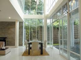 Contemporary Home Interior Designs Interesting Design Inspiration