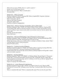 russian today essay winners winners