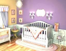 baby girl nursery rugs baby room rugs baby area rug baby area rugs for nursery bed baby girl nursery rugs