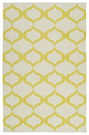 outdoor rugs only luxury brisa bri09 28 yellow indoor outdoor rug