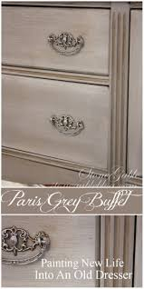 Minwax Charcoal Grey Top 25 Best Grey Painted Furniture Ideas On Pinterest Dressers