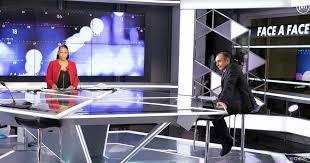 Chevènement sur cnews le vendredi 16 octobre 2020 lors de l'émission face à l'info présentée. Serge Nedjar Cnews My Only Concern Is That Eric Zemmour Will Be Wooed By Others World Today News