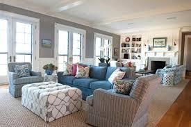 beach inspired bedroom furniture. Wonderful Living Bedroom Furniture Coastal Room Grey Beach Themed Accessories Elegant Bedrooms Inspired T