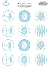 Display Shower Card Baby Shower Invitation Girl InsertBaby Shower Cards To Print